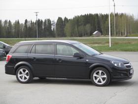 Opel Astra, Autot, Kruunupyy, Tori.fi