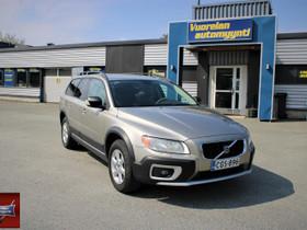 Volvo XC70, Autot, Siilinjärvi, Tori.fi