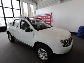 Dacia Duster, Autot, Vantaa, Tori.fi