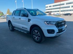 Ford Ranger, Autot, Seinäjoki, Tori.fi