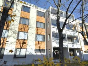 Helsinki Tapulikaupunki Palovartijantie 9-11 4 h,, Myytävät asunnot, Asunnot, Helsinki, Tori.fi