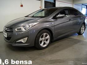 Hyundai I40, Autot, Tornio, Tori.fi