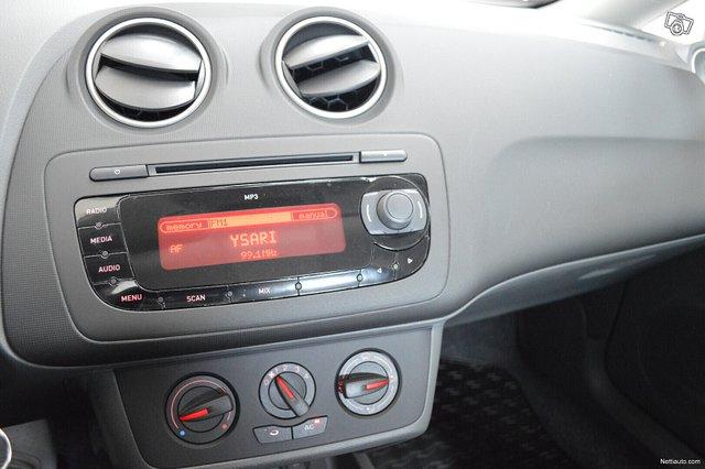 Seat Ibiza 23