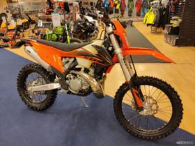 KTM 300, Moottoripyörät, Moto, Tornio, Tori.fi