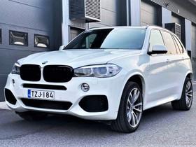 BMW X5, Autot, Raisio, Tori.fi