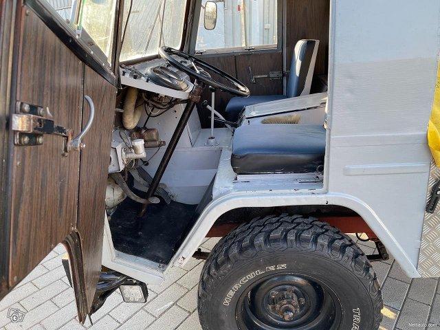 Volvo L3314 13