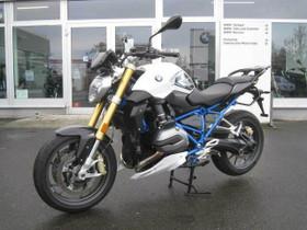 BMW R, Moottoripyörät, Moto, Oulu, Tori.fi