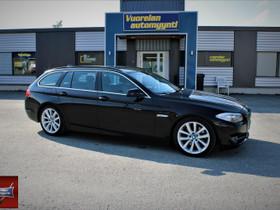 BMW 530, Autot, Siilinjärvi, Tori.fi