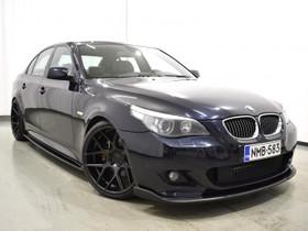 BMW 530, Autot, Kaarina, Tori.fi