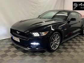 Ford Mustang, Autot, Jyväskylä, Tori.fi