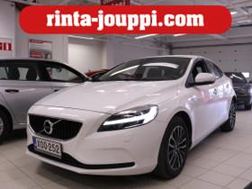 Volvo V40, Autot, Kouvola, Tori.fi