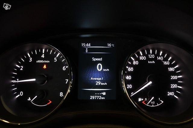 Nissan Pulsar 17