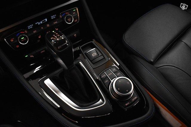 BMW 225 23