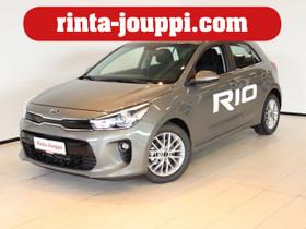 Kia Rio, Autot, Rovaniemi, Tori.fi