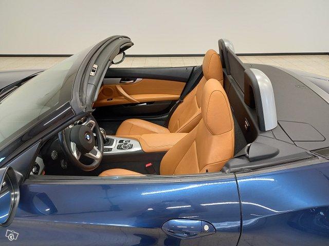 BMW Z4 12
