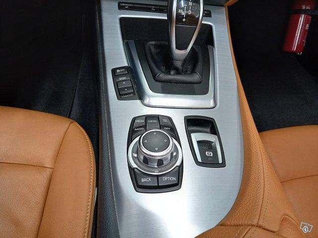 BMW Z4 16