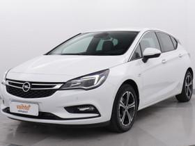 Opel ASTRA, Autot, Raisio, Tori.fi