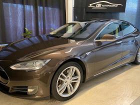Tesla Model S, Autot, Muurame, Tori.fi