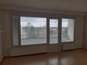 2H, 37m², Utinkatu, Kouvola, Vuokrattavat asunnot, Asunnot, Kouvola, Tori.fi