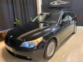 BMW 525, Autot, Muurame, Tori.fi