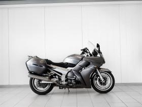 Yamaha FJR, Moottoripyörät, Moto, Tampere, Tori.fi