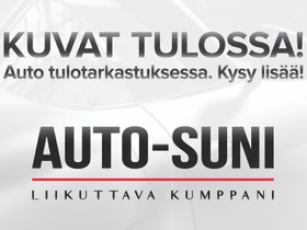 Mercedes-Benz EQC, Autot, Lappeenranta, Tori.fi