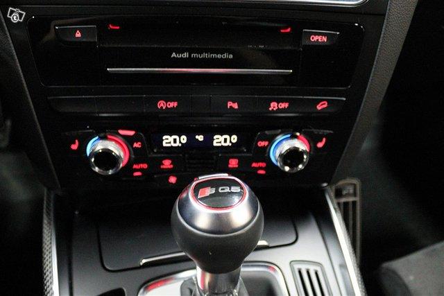 Audi SQ5 17