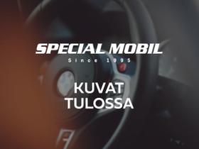 Volvo V50, Autot, Raasepori, Tori.fi