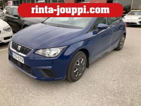 Seat Ibiza, Autot, Jyväskylä, Tori.fi