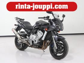 Yamaha FZS, Moottoripyörät, Moto, Mikkeli, Tori.fi