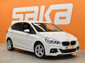 BMW 225, Autot, Kouvola, Tori.fi
