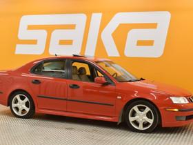 Saab 9-3, Autot, Vaasa, Tori.fi