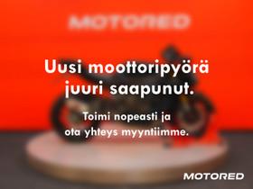 Ducati Monster, Moottoripyörät, Moto, Vantaa, Tori.fi
