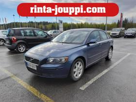 Volvo S40, Autot, Mikkeli, Tori.fi
