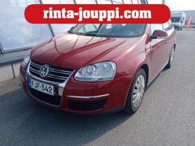 Volkswagen Golf, Autot, Rovaniemi, Tori.fi