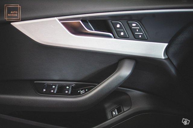 Audi A5 19