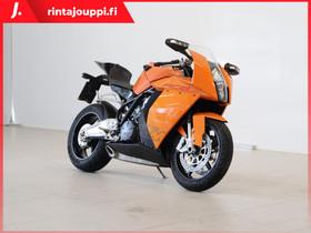 KTM RC, Moottoripyörät, Moto, Lappeenranta, Tori.fi