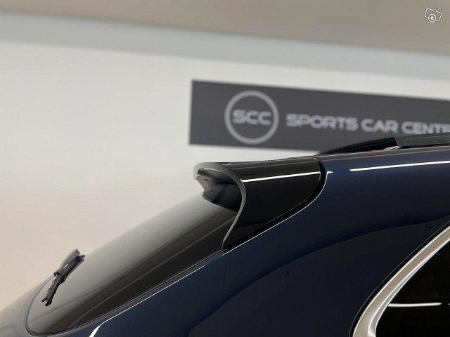 Porsche Macan 22