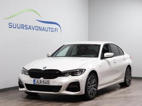 BMW 330, Autot, Mikkeli, Tori.fi