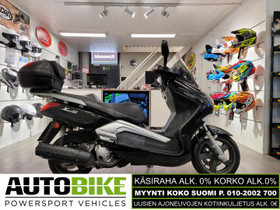 TGB X Motion, Mopot, Moto, Tuusula, Tori.fi