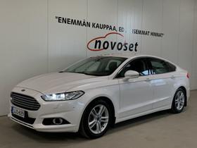 Ford Mondeo, Autot, Lempäälä, Tori.fi