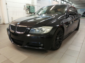 BMW 325i, Autot, Espoo, Tori.fi