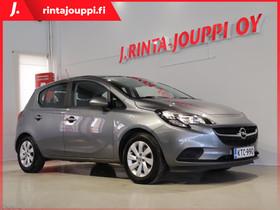 Opel Corsa, Autot, Tampere, Tori.fi