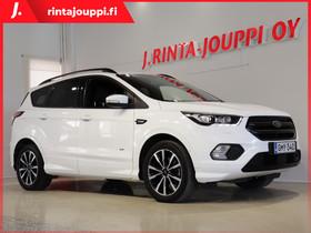 Ford Kuga, Autot, Tampere, Tori.fi
