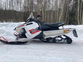 Polaris Indy, Moottorikelkat, Moto, Mustasaari, Tori.fi