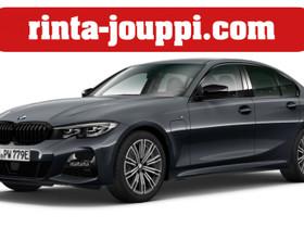 BMW 3-SARJA, Autot, Mikkeli, Tori.fi