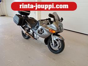 Suzuki GSX, Moottoripyörät, Moto, Rovaniemi, Tori.fi