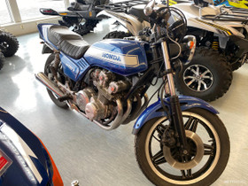Honda CB, Moottoripyörät, Moto, Tornio, Tori.fi
