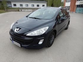 Peugeot 308, Autot, Orimattila, Tori.fi