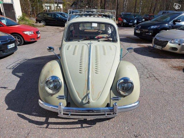 Volkswagen Kupla 6